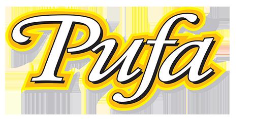 pufa_uniquimica